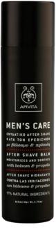 Apivita Men's Care Balsam & Propolis baume après-rasage