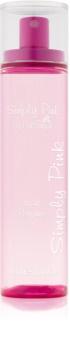 Aquolina Pink Sugar vůně do vlasů pro ženy 100 ml