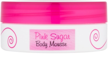 Aquolina Pink Sugar Body Cream for Women