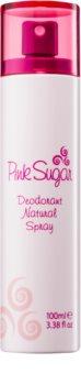 Aquolina Pink Sugar dezodorans u spreju za žene