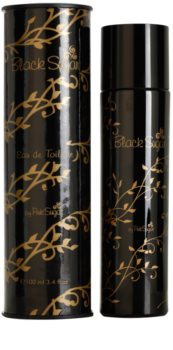 Aquolina Black Sugar eau de toilette pentru femei 100 ml