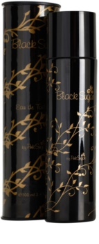 Aquolina Black Sugar Eau de Toilette for Women 100 ml