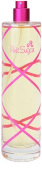 Aquolina Pink Sugar toaletní voda tester pro ženy 100 ml