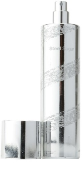 Aquolina Steel Sugar toaletní voda pro muže 100 ml