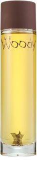 Arabian Oud Woody eau de parfum mixte 100 ml