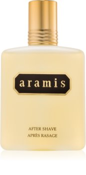 Aramis Aramis After Shave Lotion for Men 200 ml