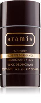 Aramis Aramis antiperspirant pro muže 75 ml