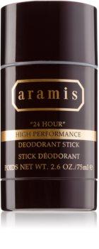 Aramis Aramis déodorant stick pour homme 75 ml