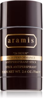 Aramis Aramis Antiperspirant for Men 75 ml