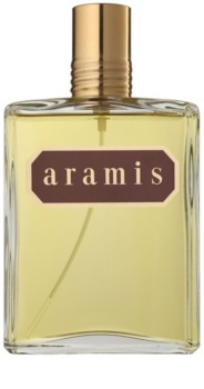 Aramis Aramis eau de toilette pentru barbati 240 ml