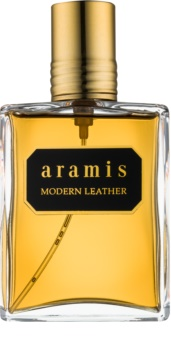 Aramis Modern Leather eau de parfum για άντρες 100 μλ