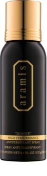 Aramis Aramis Antiperspirant for Men 200 ml