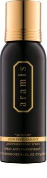 Aramis Aramis dezodorant w sprayu dla mężczyzn 200 ml antyperspirant