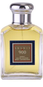 Aramis Aramis 900 Eau de Cologne voor Mannen 100 ml