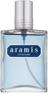 Aramis Adventurer Eau de Toilette Für Herren 110 ml