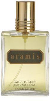 Aramis Aramis eau de toilette per uomo 110 ml