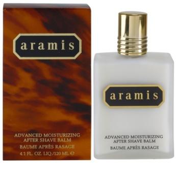 Aramis Aramis After Shave Balm for Men 120 ml