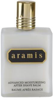Aramis Aramis βάλσαμο για μετά το ξύρισμα για άντρες 120 μλ