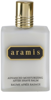 Aramis Aramis After Shave Balsam für Herren 120 ml