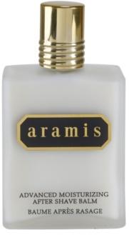 Aramis Aramis balzam poslije brijanja za muškarce 120 ml