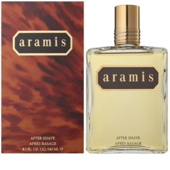 Aramis Aramis voda poslije brijanja za muškarce 240 ml