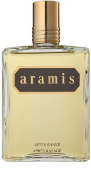 Aramis Aramis After Shave Lotion for Men 240 ml