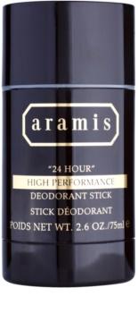 Aramis Aramis Deodorant Stick voor Mannen 75 ml