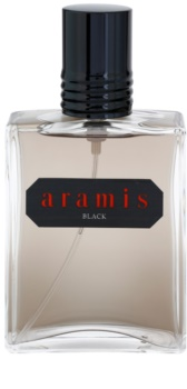 Aramis Aramis Black Eau de Toillete για άνδρες 110 μλ