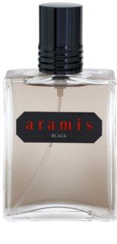 Aramis Black toaletní voda pro muže 110 ml