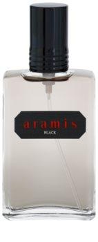 Aramis Aramis Black toaletna voda za muškarce 60 ml