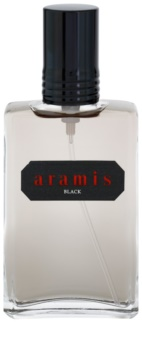 Aramis Aramis Black woda toaletowa dla mężczyzn 60 ml