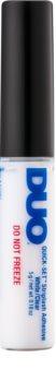 Ardell Duo transparentny klej do sztucznych rzęs