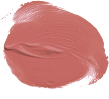 Ardell Matte Whipped matný tekutý rúž