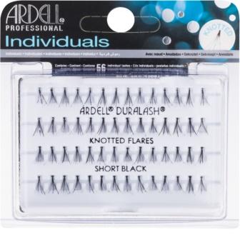 Ardell Individuals mănunchiuri de gene individuale autoadezive
