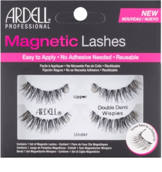 Ardell Magnetic Lashes вії на магнітах