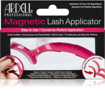 Ardell Magnetic Lash Applicator aplikator do rzęs