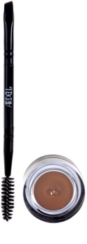 Ardell Brows pommade-gel sourcils avec pinceau