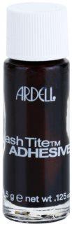 Ardell LashTite colla per ciglia a ciuffetti