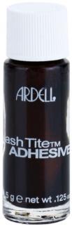 Ardell LashTite Kleber für einzelne künstliche Wimpern