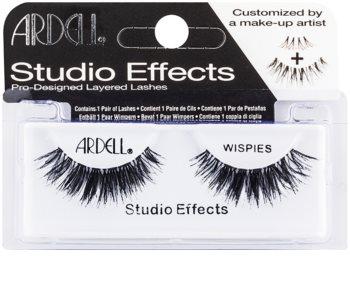 Ardell Studio Effects gene  false