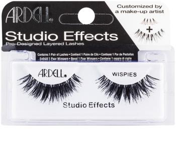 Ardell Studio Effects umetne trepalnice