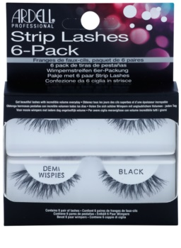 Ardell Strip Lashes gene false Multipack