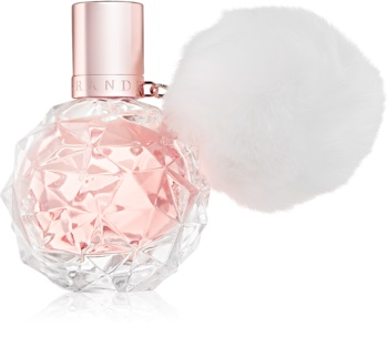 Ariana Grande Ari by Ariana Grande eau de parfum para mulheres 50 ml