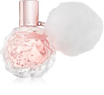 Ariana Grande Ari by Ariana Grande parfumovaná voda pre ženy 50 ml