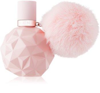Ariana Grande Sweet Like Candy eau de parfum para mulheres 50 ml