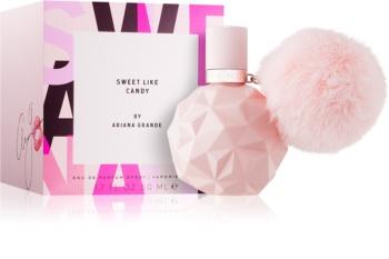 Ariana Grande Sweet Like Candy parfumovaná voda pre ženy 50 ml