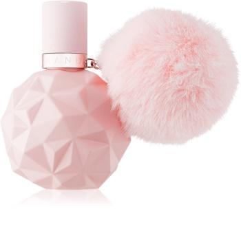 Ariana Grande Sweet Like Candy eau de parfum para mulheres 30 ml