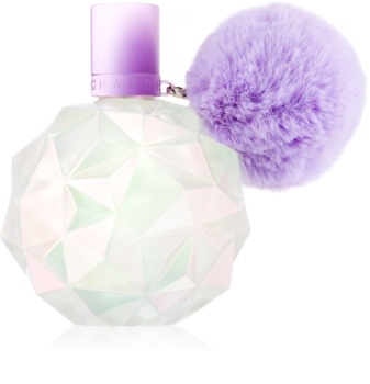 Ariana Grande Moonlight eau de parfum per donna 100 ml