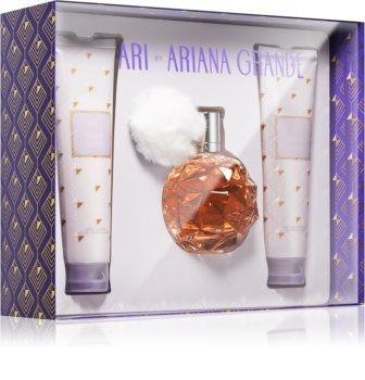 ariana grande ari woda perfumowana 100 ml false
