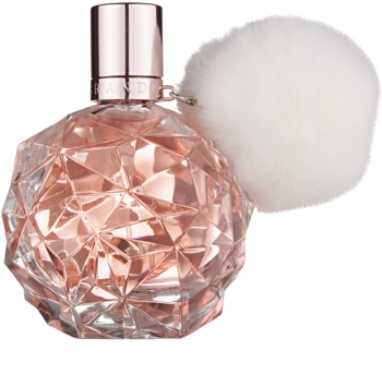 Ariana Grande Ari by Ariana Grande eau de parfum per donna 100 ml
